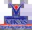 vikasmobile-logo